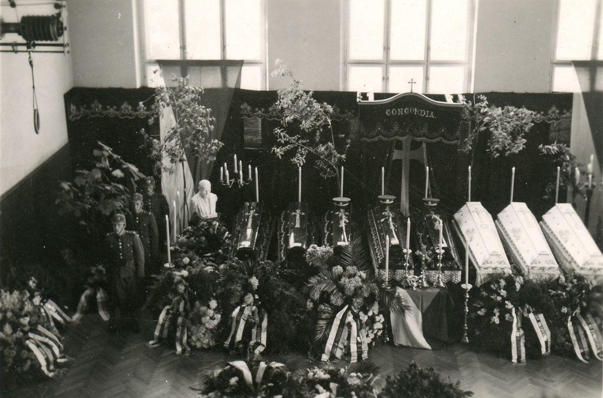 vyhnání čechů z pohraničí 1938 kniha