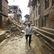V Nepálu zemřelo přes 2000 lidí. S 39 Čechy se nedaří spojit