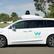 Taxi bez taxikáře: Již za měsíc bude Google v USA vozit zákazníky robotickými auty