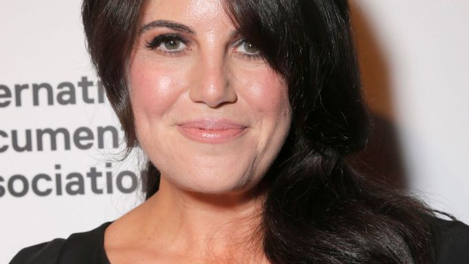 Celebrity truchlí: Zemřela jedna z nejslavnějších britských zpěvaček a.