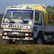 Automobilka LIAZ se před 65 lety rodila v bolestech. Její nákladní vůz RT je ale téměř nesmrtelný