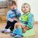 Poslední rok předškolní docházky bude povinný