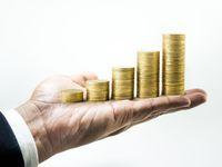 Nejlepší spořicí účty: Nováček mezi bankami zvyšuje úrok, projděte si aktuální přehled