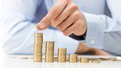 Kolik vydělal váš penzijní fond? Inflaci porazily jen tři z osmi, ukazuje první srovnání. A bude hůř