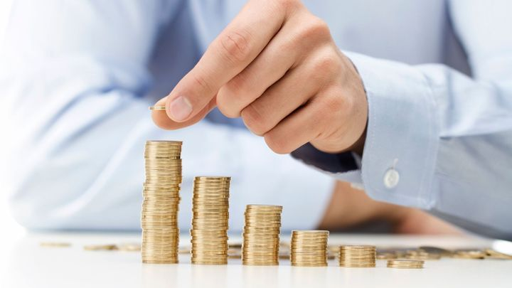 Druhý pilíř penzí se neuzavře tak rychle, jak chtěla vláda