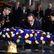 Živě: Francie posílí sankce proti rasismu a antisemitismu