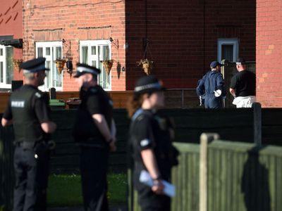 Online: Hlavní podezřelý z Manchesteru letěl krátce před útokem z Libye přes Prahu, píše deník