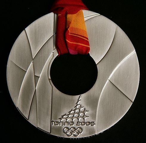 Olympijské hry - Chamonix vs. Turín - Aktuálně.cz 1d8d3368f10