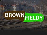 Tvář Prahy se změní, chátrající místa ožijí. Podívejte se, kde vznikne patnáct nových čtvrtí