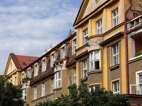 Nová studie ukázala, jak zdražuje nájemné v Praze. Podívejte se na nejdražší čtvrtě