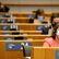 EU se poučila z pandemie, chce dohlížet na připravenost zdravotníků v sedmadvacítce