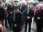 Uherský Brod: Policie selhala. A Milan Chovanec se předvedl