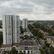 Tragédie Grenfell Tower hrozí i jinde. Požárními testy v Anglii neprošlo už 120 výškových domů