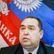 Boj o moc v Luhansku. Šéf samozvané republiky údajně uprchl do Ruska, v zemi jsou doněčtí ozbrojenci