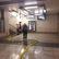 Policie prověřuje průsak v metru na Bořislavce, má podezření na obecné ohrožení
