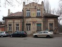 Foto: Ze skvostů jsou ruiny. Prohlédněte si pražské památky, které možná do pár let zmizí