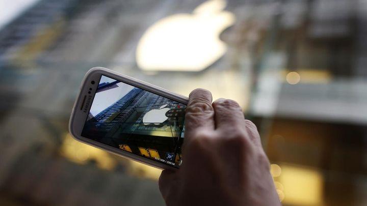 Apple překvapil, má za sebou další rekordní čtvrtletí