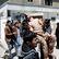 V Kábulu se odpálil útočník před volební budovou. Zabil přes padesát lidí, dalších sto je zraněných