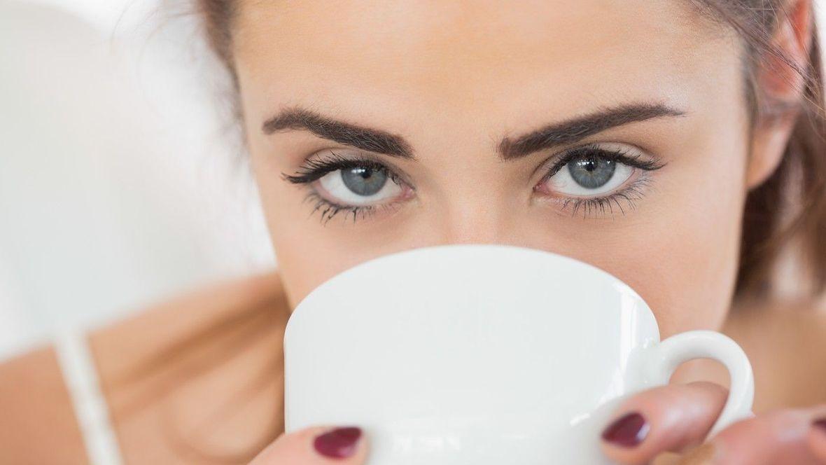 Výsledek obrázku pro pit čaje