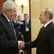 Americký tisk: Zeman je fakticky mluvčím prezidenta Putina