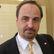 Zemanův poradce a exministr Kohout se vrací do diplomacie. Má řešit předsednictví EU