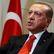 Německá televize žaluje Ankaru. Turecká vláda novinářům zabavila video z rozhovoru s ministrem