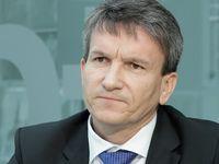 Náměstek Europolu: Hrozba útoku v Evropě je relativně velká