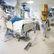 Česko dojednalo 19 míst pro pacienty v Německu. Lůžka nabízí i Švýcarsko a Polsko