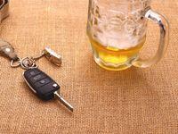 Nový byznys právníků: Zachraňují řidičské průkazy opilcům. Jak o něj nepřijít navzdory 1,5 promile?