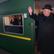 Obrněný vlak se dal do pohybu. Kim Čong-un vyrazil do Vietnamu na setkání s Trumpem