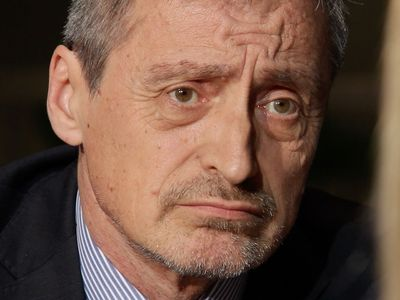 Stropnický zvažuje kandidaturu na prezidenta. Záleží i na Zemanovi, upozorňuje