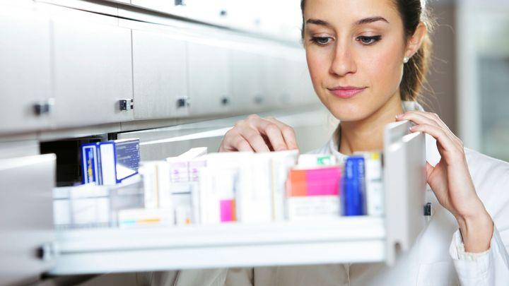 Dr. Max rozliší své lékárny, část se přiblíží drogeriím