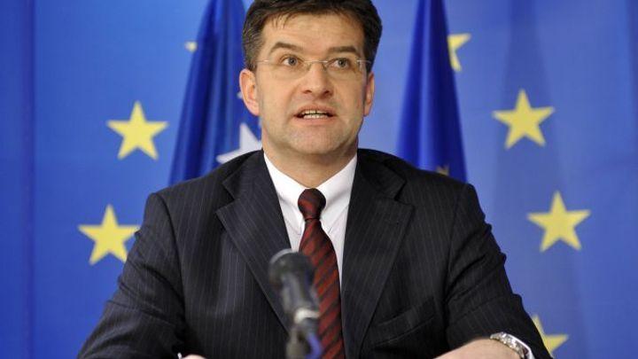 Slovensko schválí kandidaturu ministra zahraničí Lajčáka na generálního tajemníka OSN