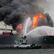Na ropném tankeru u Mexika vypukl požár, posádka lodi byla včas evakuována