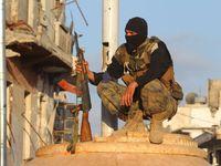 Džihád City. Město ve Francii posílá překladatele Islámskému státu