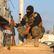 Islamisté hladce ovládli další syrskou provincii