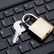 Doba hájení pro poskytovatele internetu končí. Kdo nezablokuje zakázaný web, zaplatí až milion