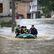 Co přinesly povodně a další neštěstí? Banka spočítala ztráty