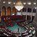 Tuniská vláda končí, nezískala důvěru v parlamentu