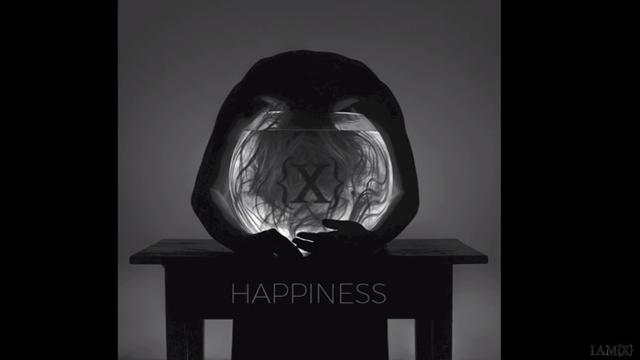 IAMX HAPPINESS СКАЧАТЬ БЕСПЛАТНО