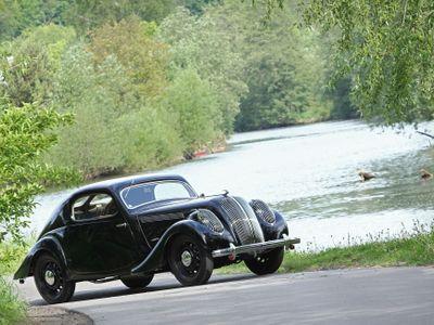 Připomeňte si auta, která psala historii Československa. Nejsou to jen Škody a Tatry