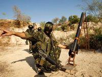 Arabista: Islamisté touží po konci světa, vidí ho všude