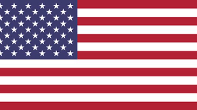USA - Spojené státy americké - Aktuálně.cz ea302516f7