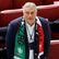 Orbán chápe fotbal jako znak maďarské národní hrdosti. Pumpuje do něj miliony