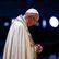 Dotkněte se srdcí teroristů, aby rozpoznali zlo ve svých činech, vyzval papež