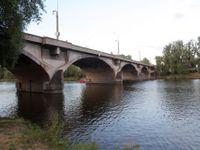 Libeňský most, Transgas, Thermal nebo sídliště Ďáblice. Které cenné stavby se nestaly památkami