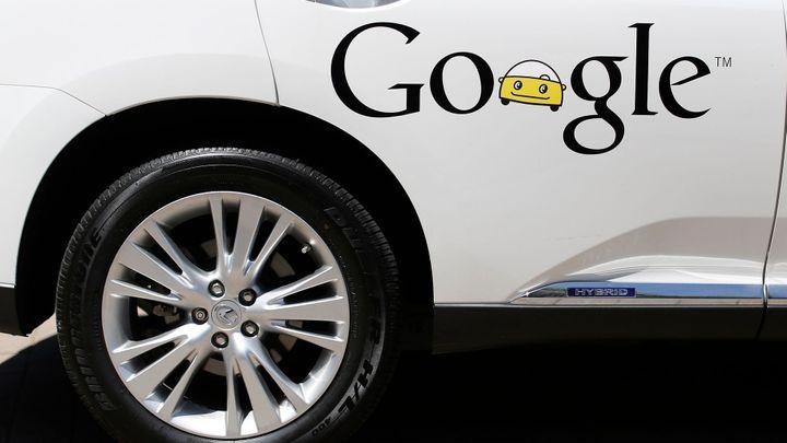 Android se snaží vyjet rychleji než konkurence s iPhonem