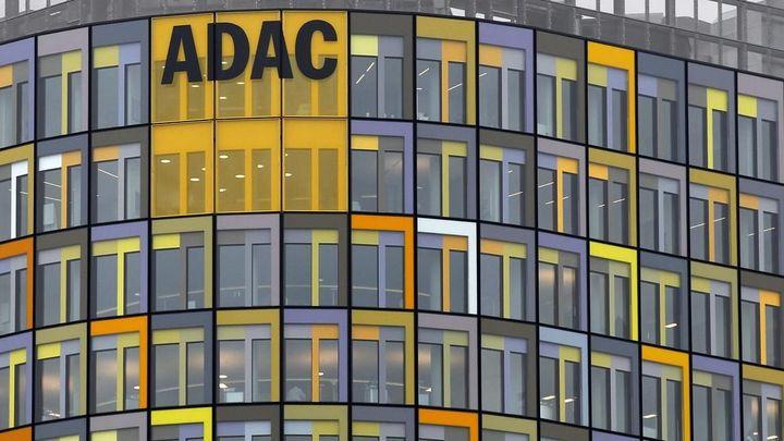 Účet za faleš. ADAC přišel o členy a desítky milionů eur