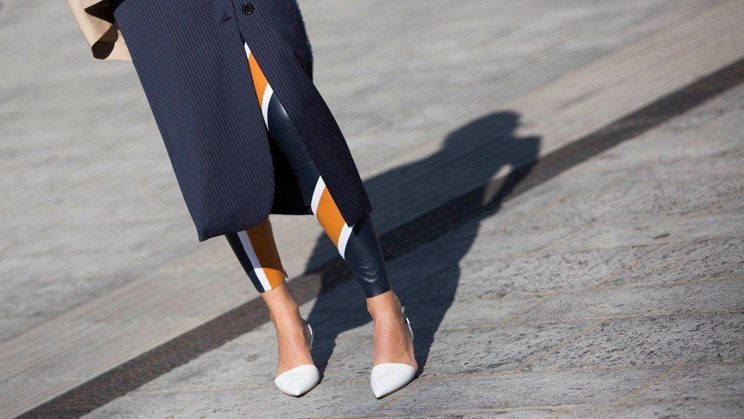 254fc804cd54 Trendy jarní boty  5 stylů