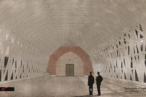 Young Architekt Award